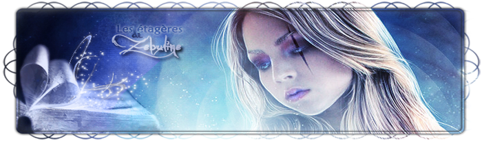 http://lesetageresdezebuline.blogspot.fr/2014/10/divergent-tome-3-allegiant-veronica-roth.html?showComment=1412349325066#c7230631739704084729