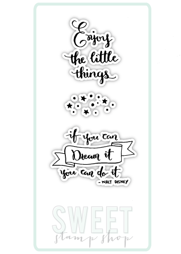 http://www.sweetstampshop.com/enjoy-calligraphy/