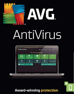 AVG Antivirus 2016 : Its Features, Trial Version Or Much More!
