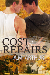 Cost of Repairs