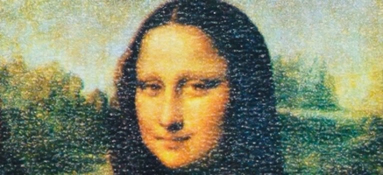 http://www.garbo.ro/articol/Lifestyle/14695/leonardo-da-vinci-curiozitati.html