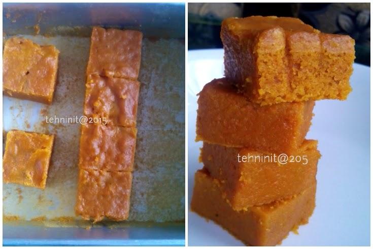 kue-wortel-tanpa-telur-tanpa-minyak