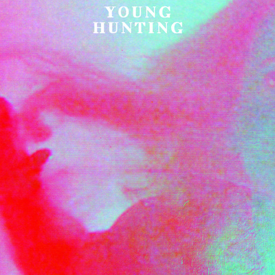 "Young Hunting   ""Maze"" (Mp3 Stream)"