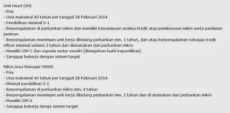 lowongan-kerja-bank-jatim-kediri-maret-2014