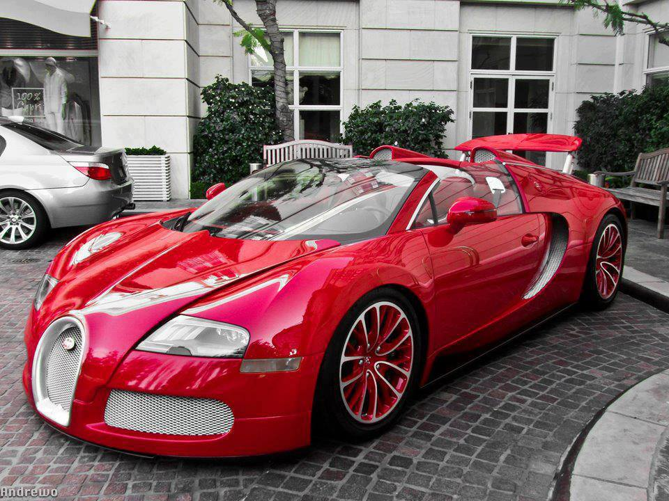 positive phe want to wake up in a new bugatti. Black Bedroom Furniture Sets. Home Design Ideas