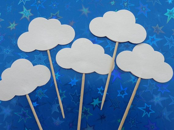 https://www.etsy.com/listing/124798256/24-white-cloud-party-picks-cupcake?share_id=13130993&hmac=fe1e7408801cb9c113a1e6d5891f09081ccdb3fc&utm_source=Pinterest&utm_medium=PageTools&utm_campaign=Share