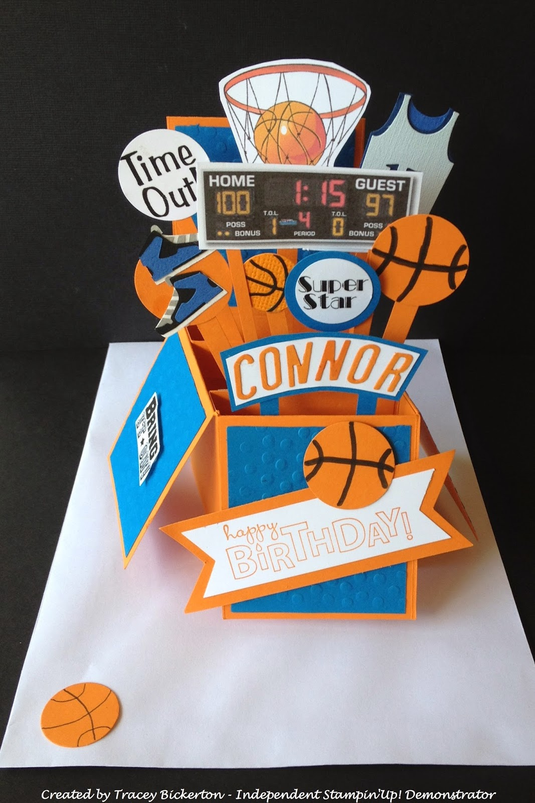 paper soccer and basketball Sports paper plate wreath basketball template or soccer template or sunshine template or print.