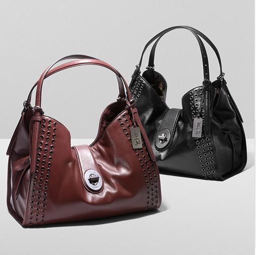 cara memilih beg tangan