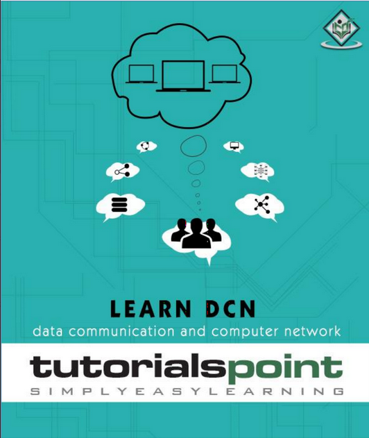 Learn Dcn Download Free Pdf Book For Data Communication And