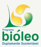 Instituto Bióleo