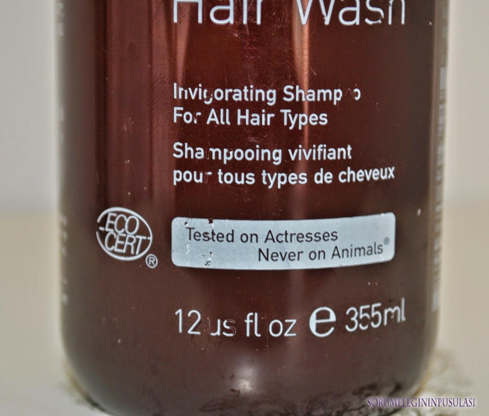 hamadi, hamadi shampoo, hamadi şampuan, organik şampuan, organik sampuan, organic shampoo, hamadi shampoo ginger soymilk hair wash, hamadi zencefil soya sütlü şampuan,  hamadi zencefil soya sutlu sampuan