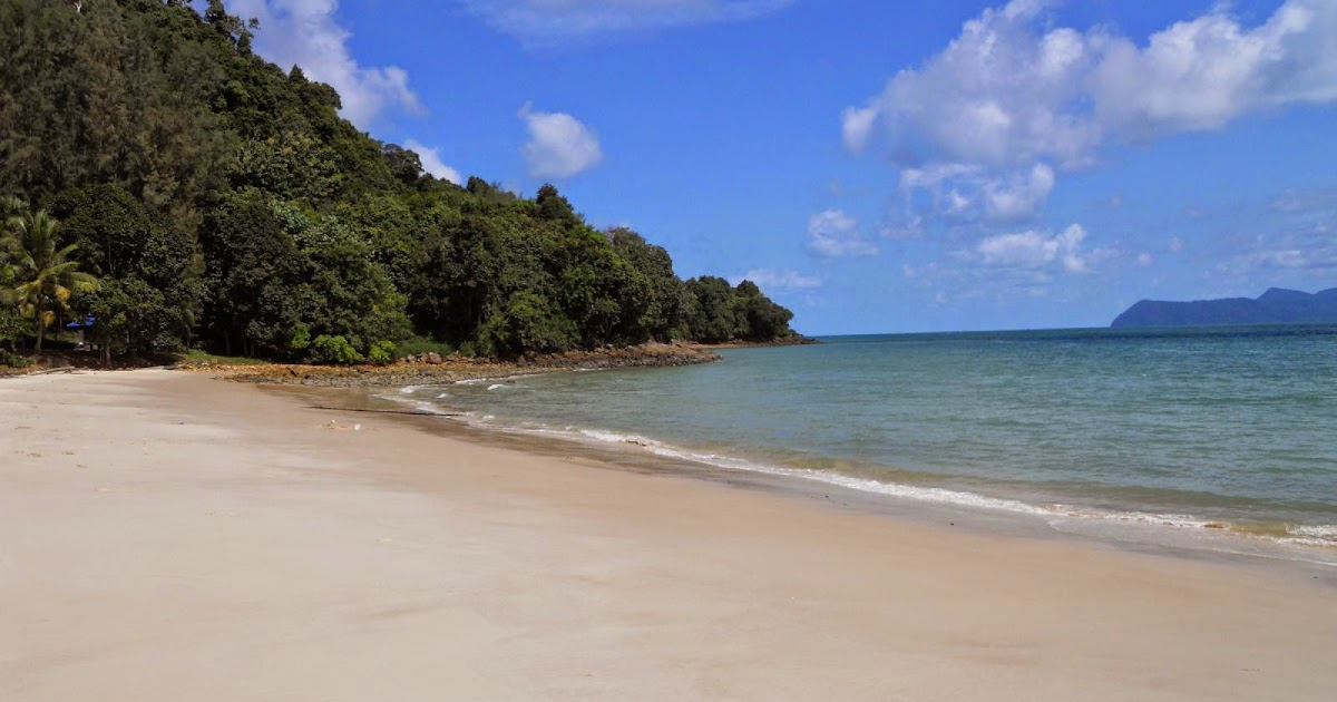 Blok888 Top 10 Most Beautiful Beaches In The World