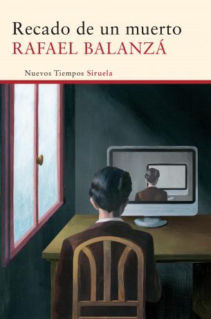 http://www.siruela.com/catalogo.php?id_libro=2366