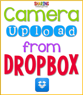 http://www.sharingkindergarten.com/2014/08/tech-tuesday-camera-upload-feature.html