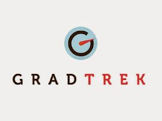 GradTrek.com