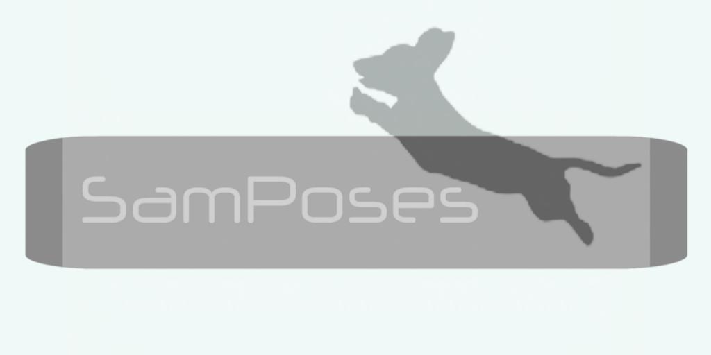 SamPoses