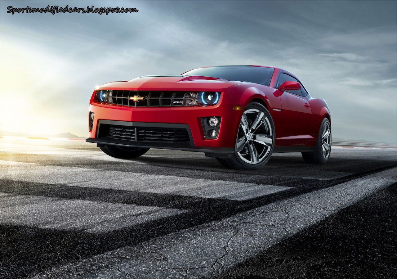 You can bookmark this page url http dannyspanner blogspot ru 2011 11 hpe1000 twin turbo chevrolet camaro zl1 html