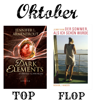 http://golden-paperstories.blogspot.de/2014/11/monatsruckblick-oktober-2014.html