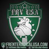 | FRV USA |