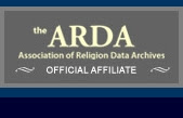 ASSOCIATION FOR THE STUDY OF RELIGION, ECONOMICS, AND CULTURE