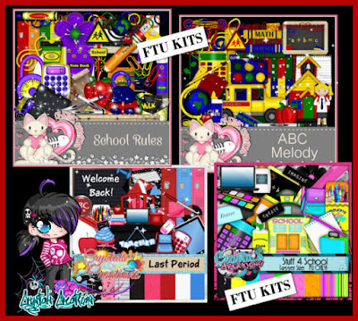 http://3.bp.blogspot.com/-nzBpi9ESPU8/Veh0aZ9UG4I/AAAAAAAAQY8/GwOzh8G2iWU/s400/SCHOOL.jpg