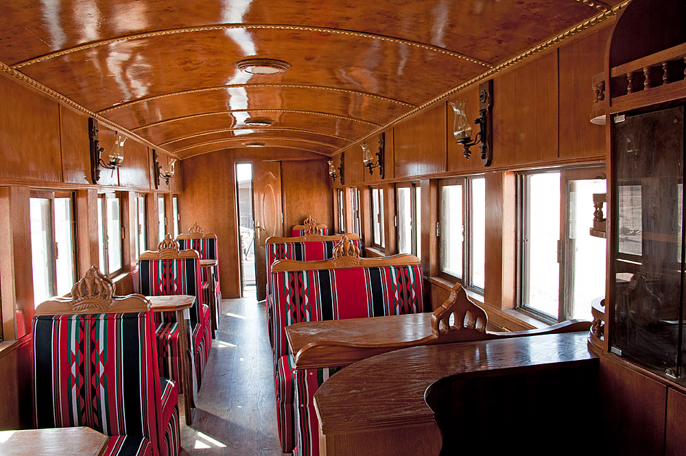 jim hamstra steam train at wadi rum. Black Bedroom Furniture Sets. Home Design Ideas