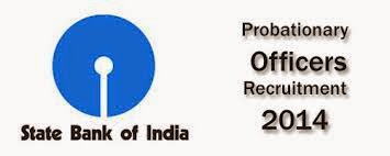 sbi-jobs-probationary-officers-results-2014