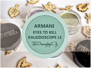 http://www.thebeautyofoz.com/2013/10/armani-eyes-to-kill-eye-shadow.html