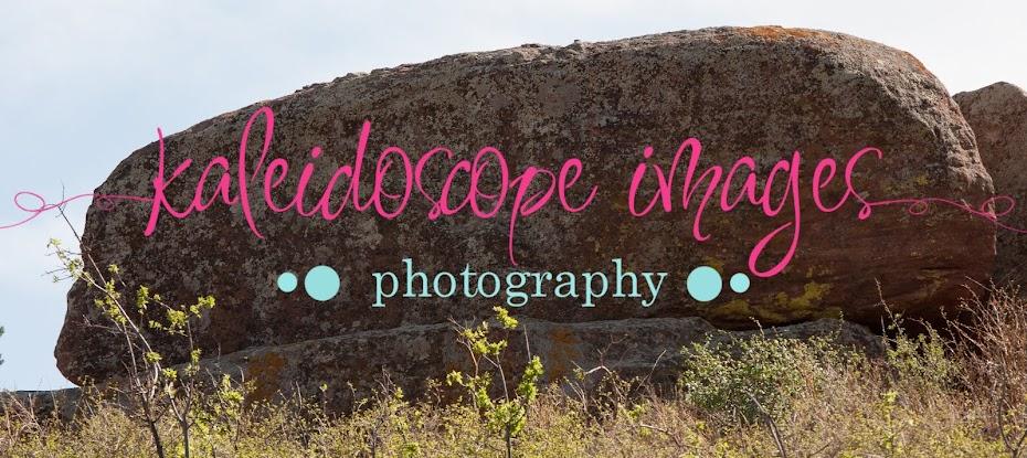 ~Kaleidoscope Images~