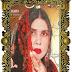 Rukhsana Hazara Saraiki Mp3 Audio Songs Free Download