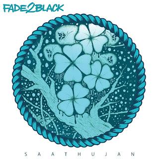 Fade2Black - Saat Hujan (feat. Audrey Tapiheru) on iTunes