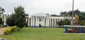 Igbinedion University 2013 Post-UTME Date, Centres; How To Apply