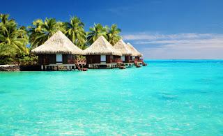 luna di miele a tahiti concorso viaggio di nozze zankyou