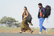 Vennello Hai Hai movie photos-thumbnail-11