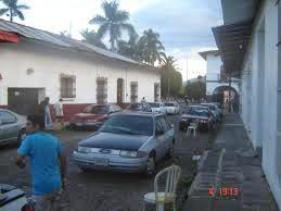 Detienen a presunto invasor de terrenos ganaderos en Huatusco