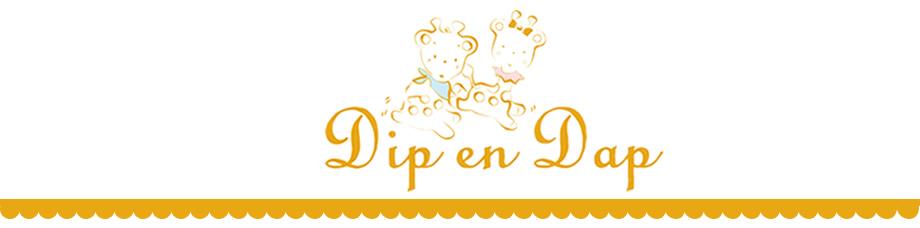 Dip en Dap