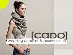 CADOaccessories