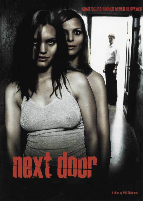 Next Door movie