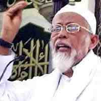Gus Dur (1993) Mempersilahkan Warga NU Untuk Masuk Syi'ah Asal Jangan Salafi (Wahabi) dan Khawarij. Silahkan Baca Pernyataan Gus dur Mengenai Ahlus Sunnah dan Syiah Yang Dicantumkan