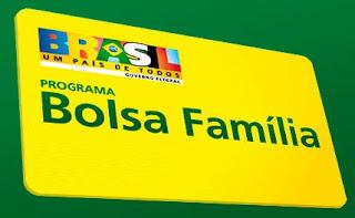 Bolsa Família custará em 2013 R$ 24 bilhões aos cofres públicos