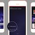 SoundCloud-app laat je nu afspeellijsten beheren
