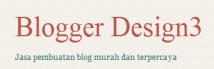 Blogger-Design3-Jasa-Pembuatan-Blog-Murah-Terpercaya