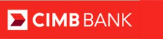 http://luvonebeauty.blogspot.com/p/maklumat-acc-bank.html