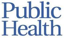 Contoh Makalah Kesehatan Masyarakat