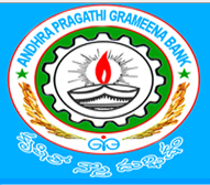 AP Gramin Bank (Andhra Pragathi Grameena Bank) Recruitment 2014 apgb.in Advertisement Notification Officer & Office Assistant posts