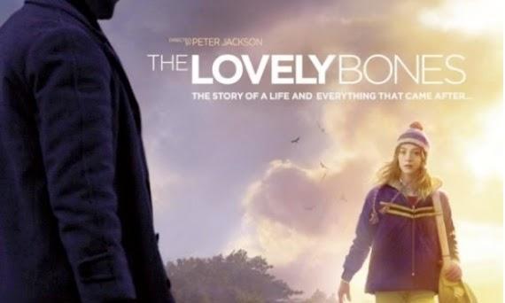Watch The Lovely Bones Online Free Putlocker