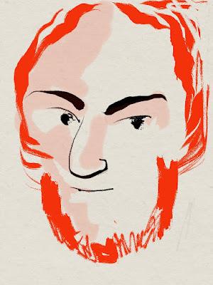 Redheader 701