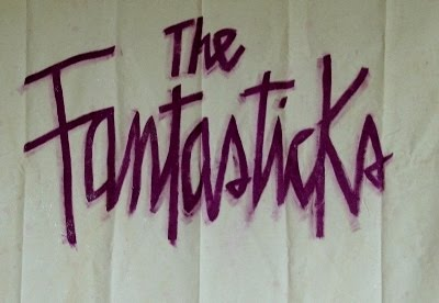 The Fantasticks (2000)