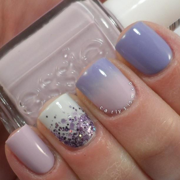 how to make nice nails