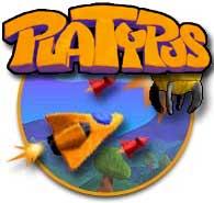 Download Platypus full